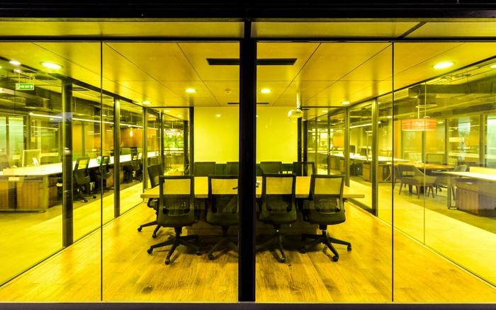 wildcraft-office-design-5