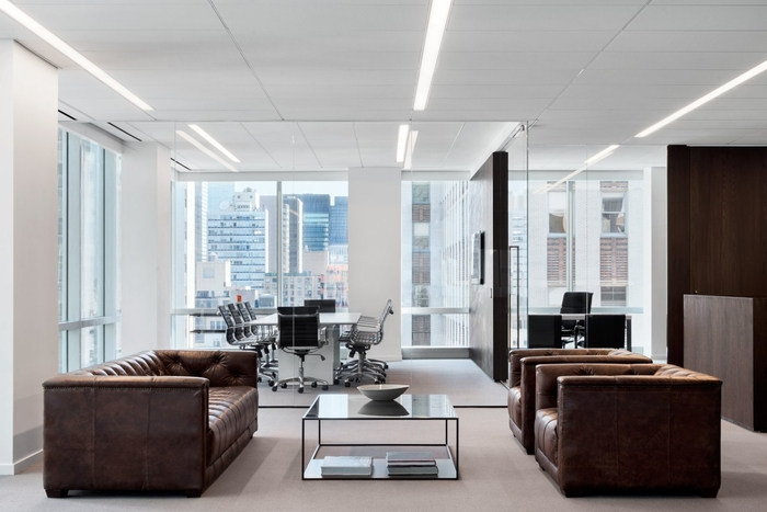 222-east-office-design-2