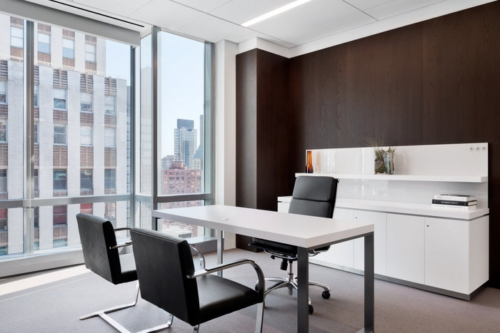 222-east-office-design-6