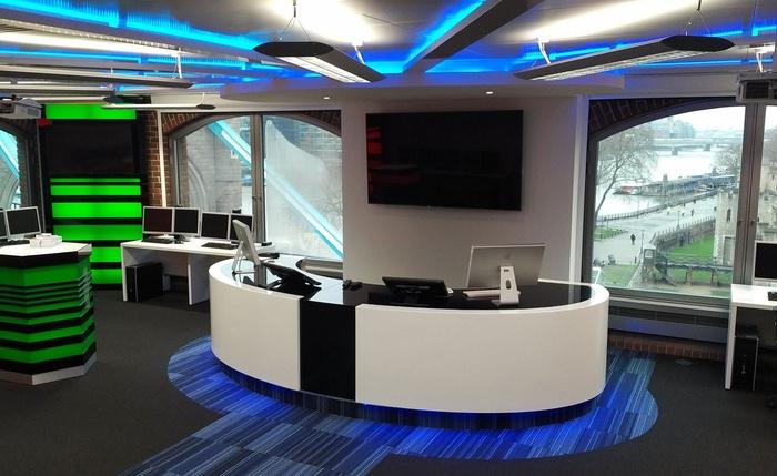 QA-Training-Office-design3