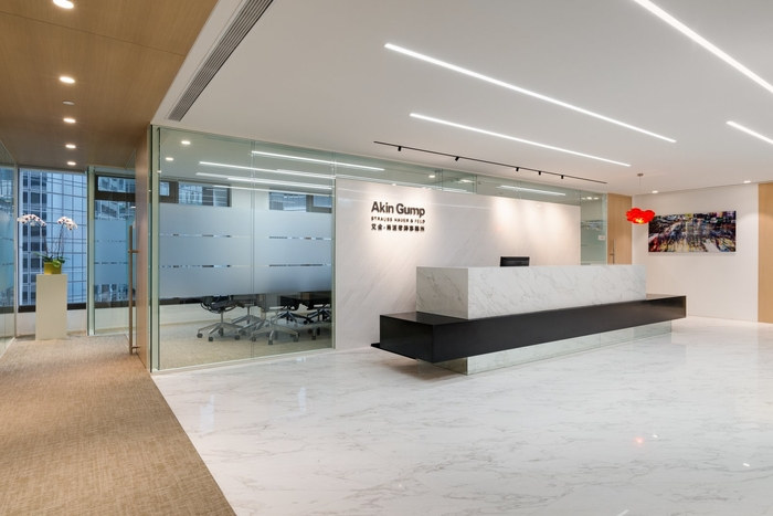 akin-gump-office-design-2