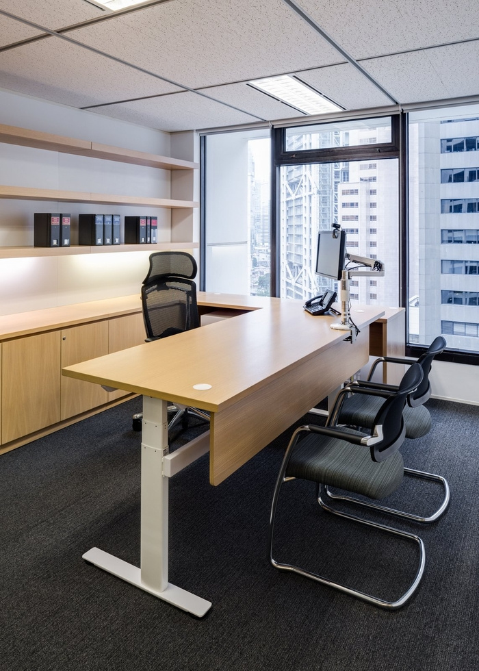 akin-gump-office-design-6