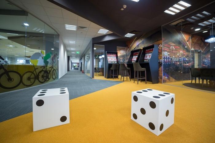 betfair-office-design-11