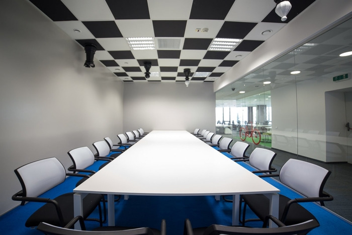 betfair-office-design-15