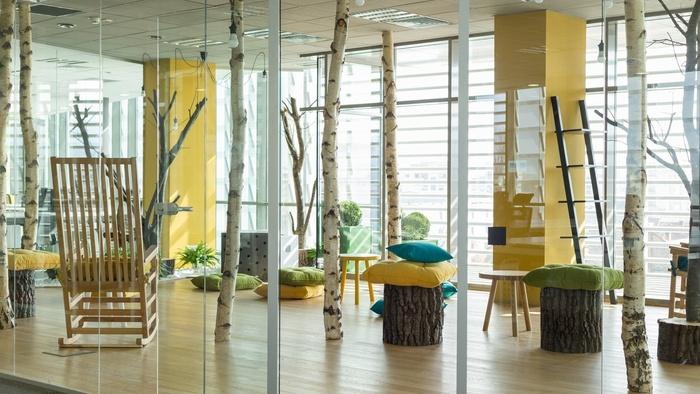 betfair-office-design-18