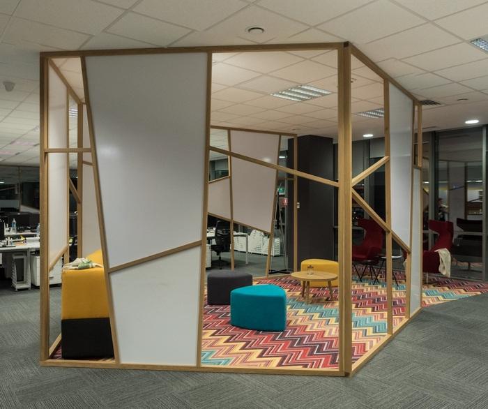 betfair-office-design-5
