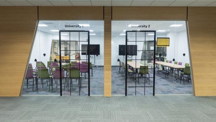 betfair-office-design-8