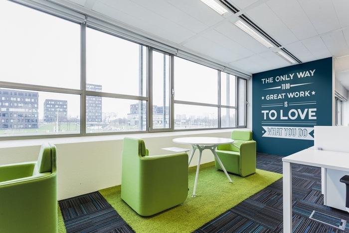 bpc-technologies-office-design-13