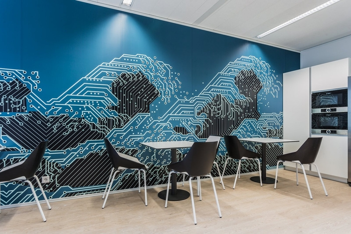 bpc-technologies-office-design-16