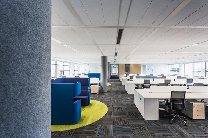 bpc-technologies-office-design-2