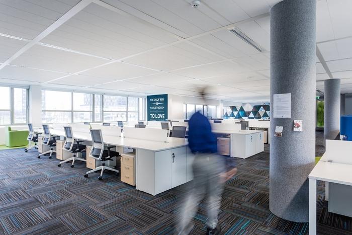 bpc-technologies-office-design-5