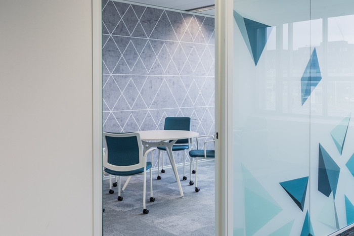 bpc-technologies-office-design-7
