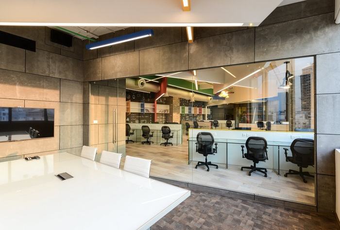 conversion-bug-office-design-3