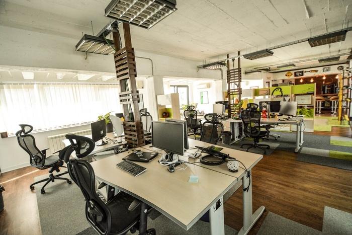 devana-office-design-13
