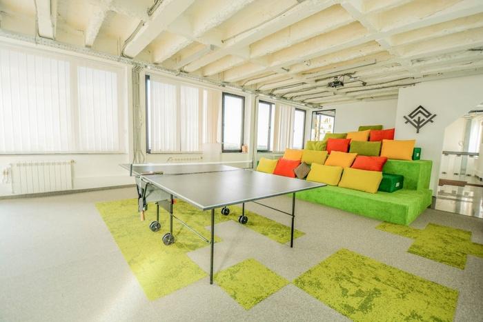 devana-office-design-2