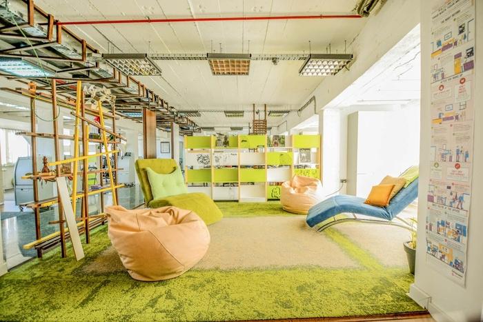 devana-office-design-3