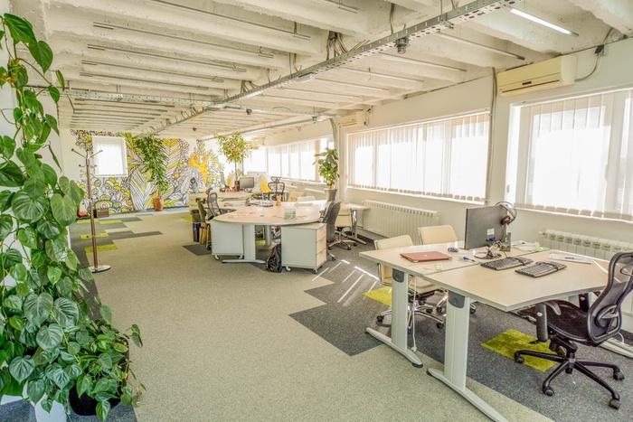 devana-office-design-5