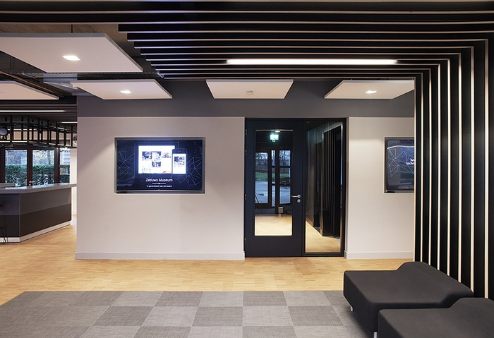estate-tilburg-office-design-2
