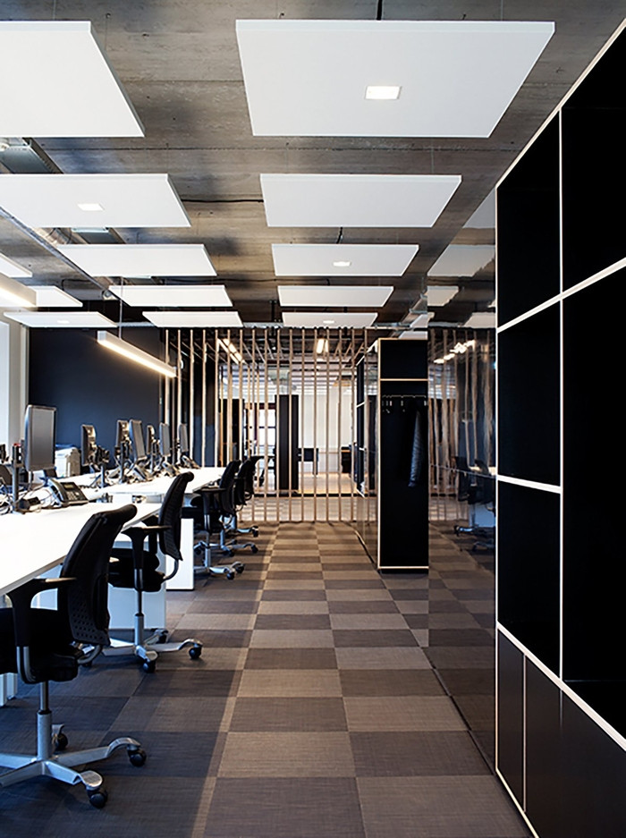 estate-tilburg-office-design-5
