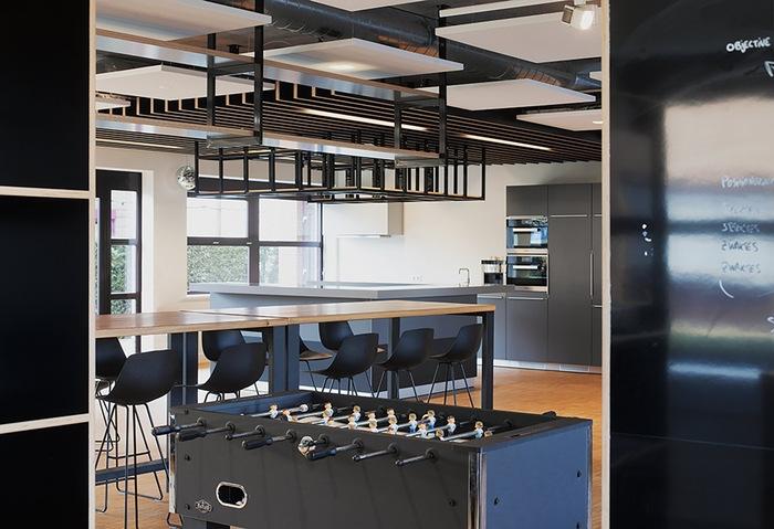 estate-tilburg-office-design-6