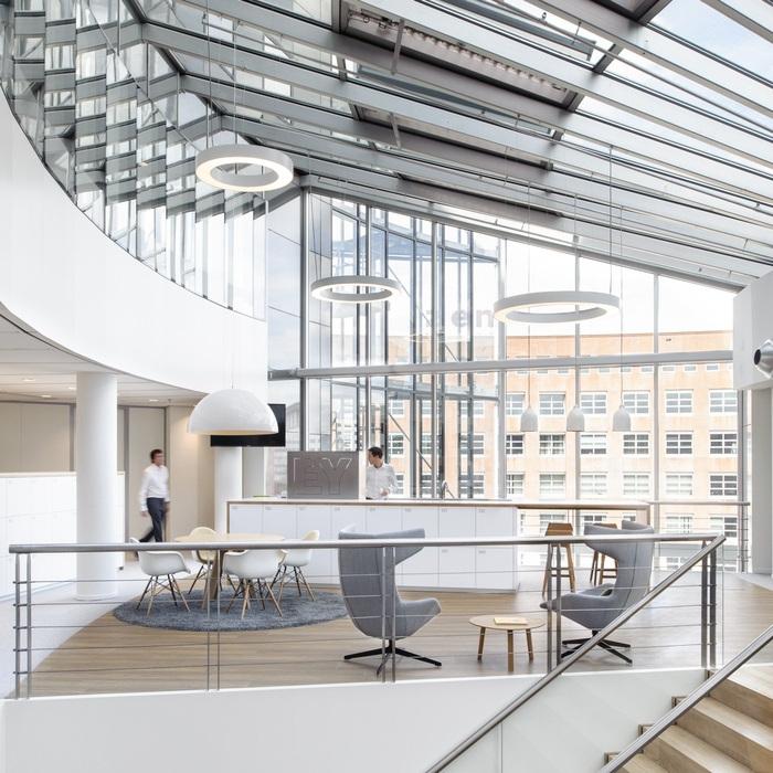 ey-office-design-3