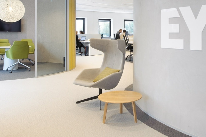 ey-office-design-4