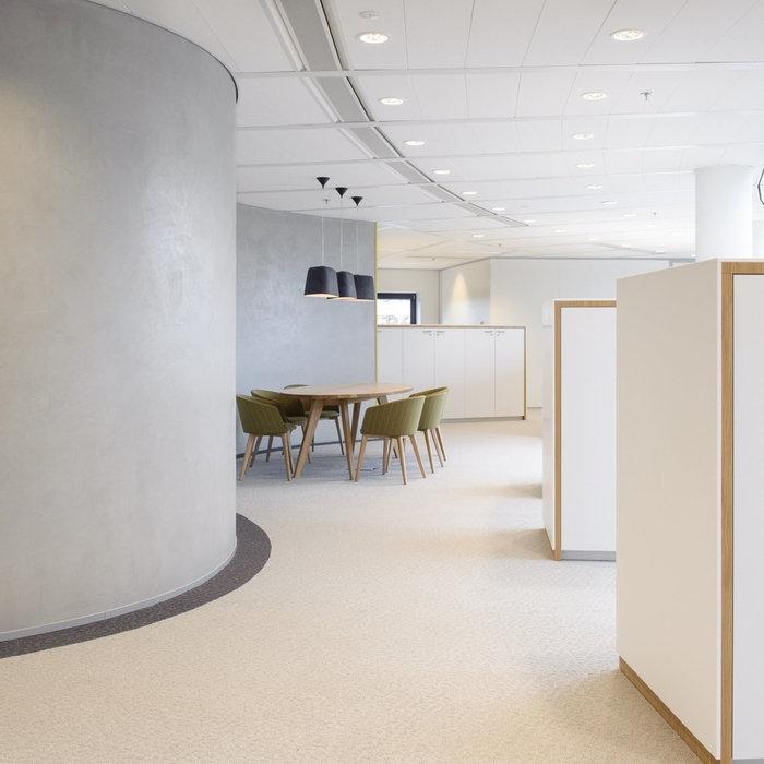 ey-office-design-6