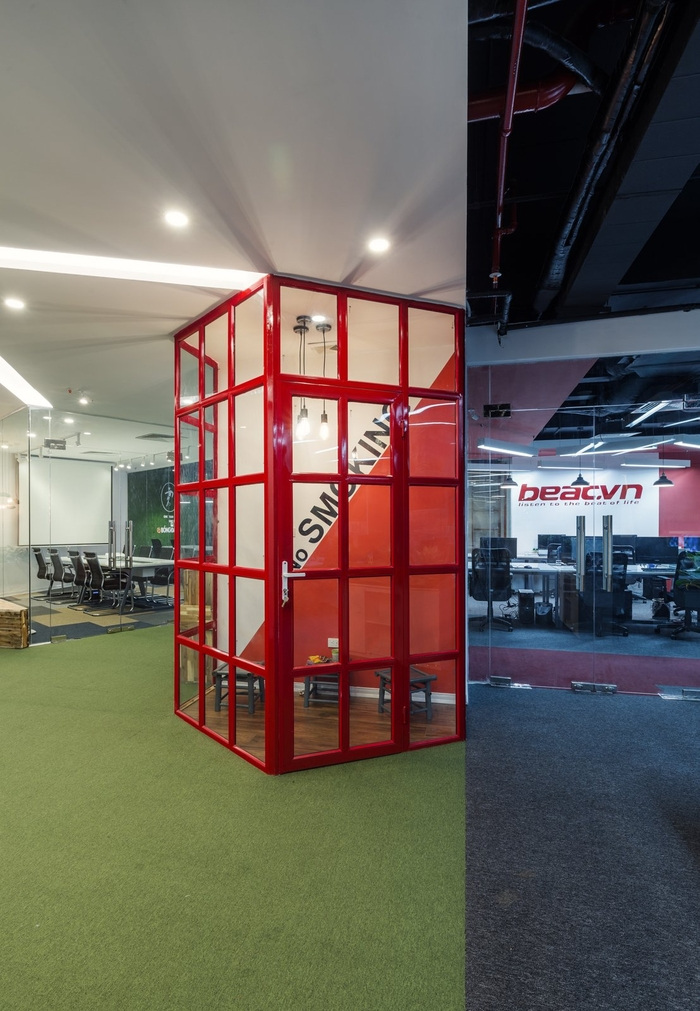 f88-office-design-11