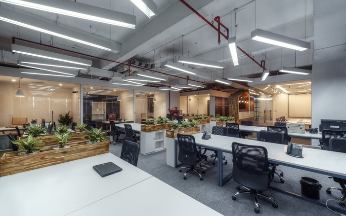 f88-office-design-3