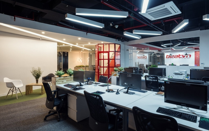 f88-office-design-8
