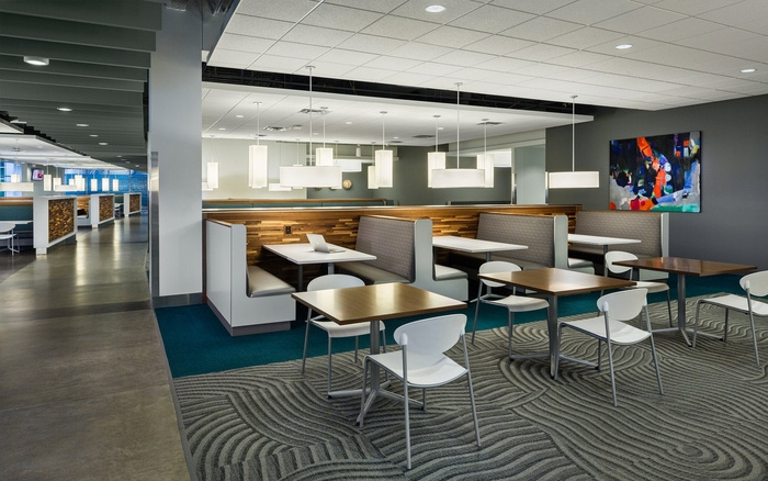 gsp-jackson-national-office-design-6