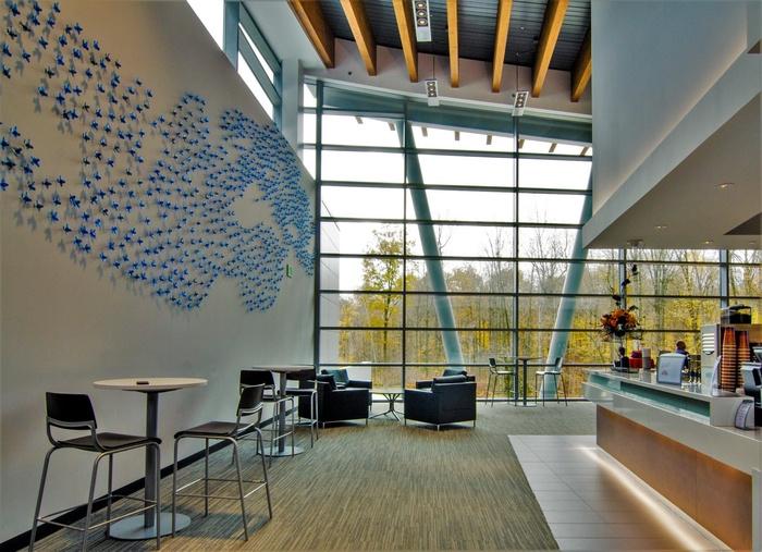 gsp-jackson-national-office-design-7