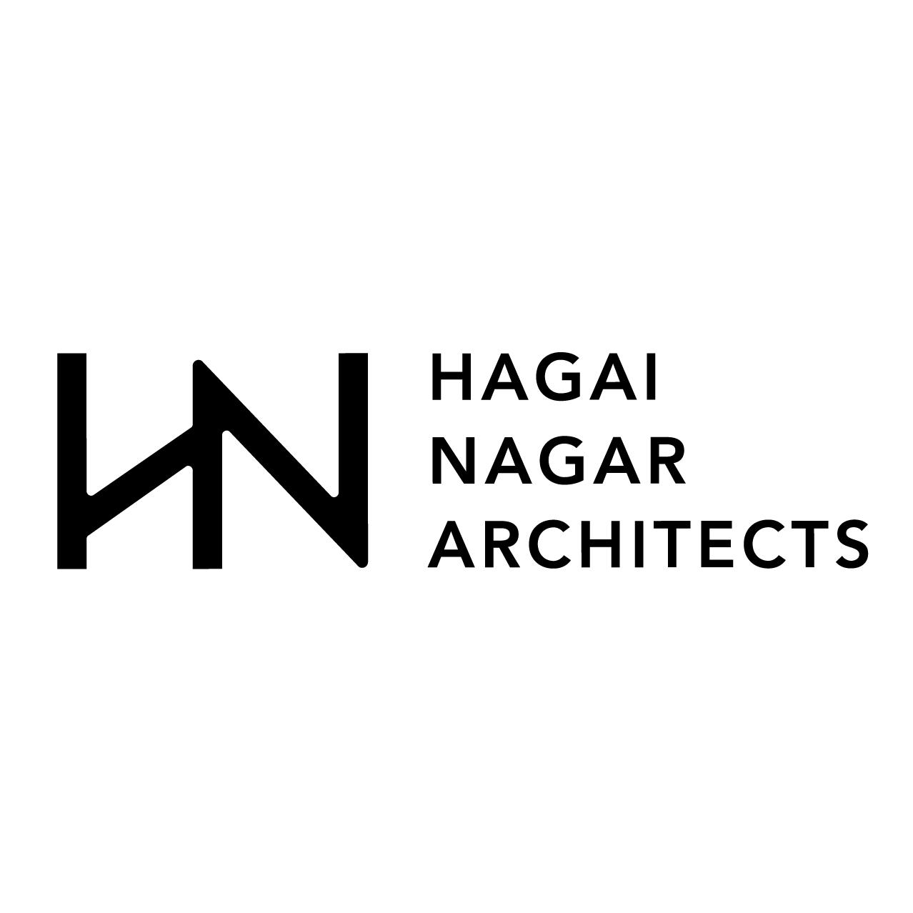 Hagai Nagar Architects