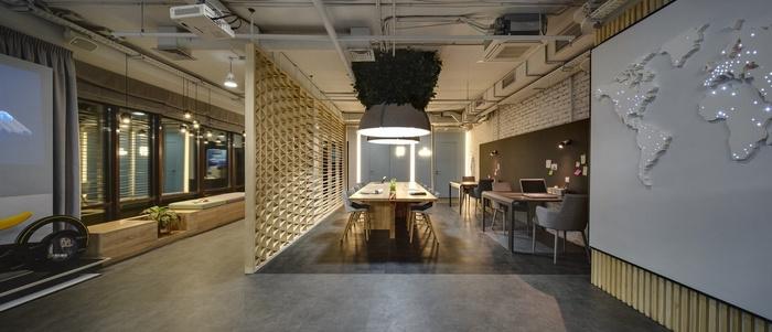 hub-40-office-design-3