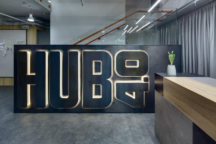 hub-40-office-design-4
