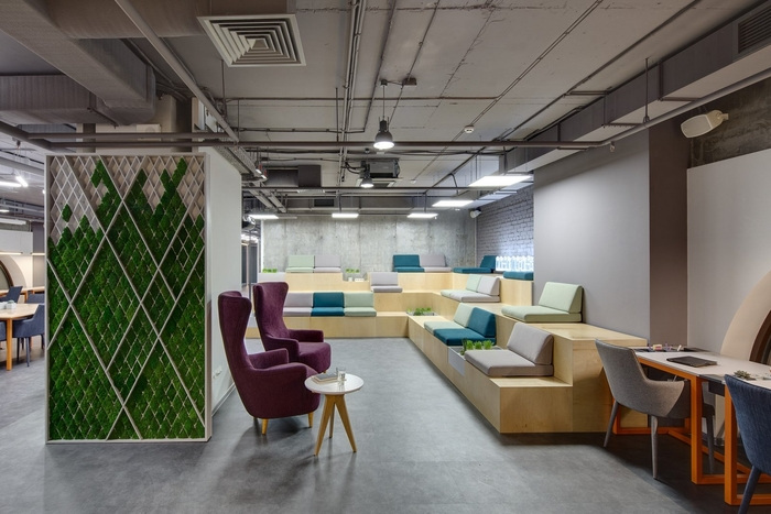 hub-40-office-design-7