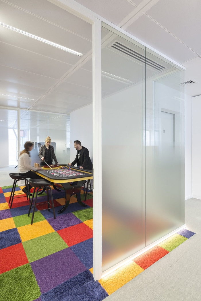 kds-office-design-4