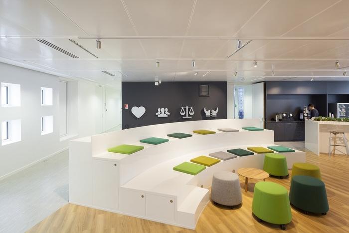 kds-office-design-7
