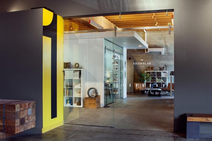 krownlab-office-design-2