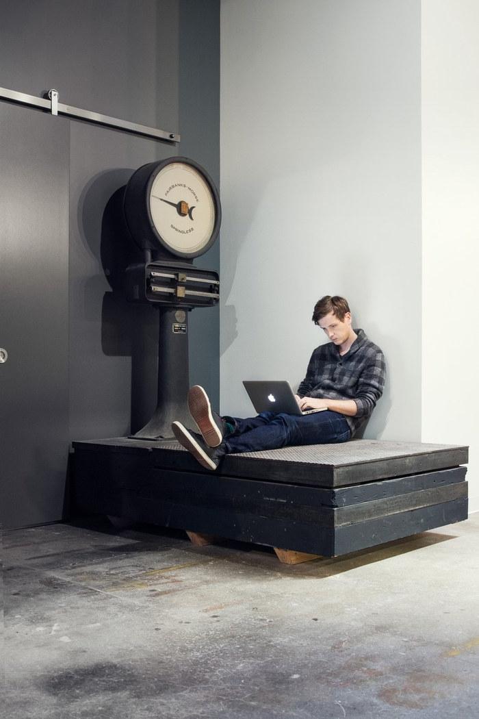 krownlab-office-design-4