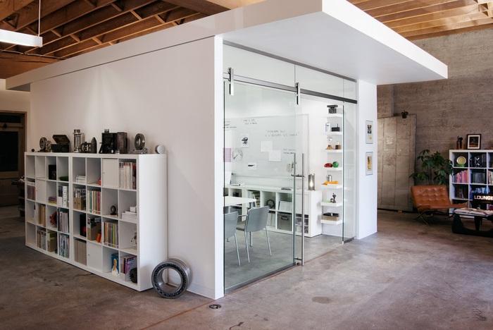 krownlab-office-design-7