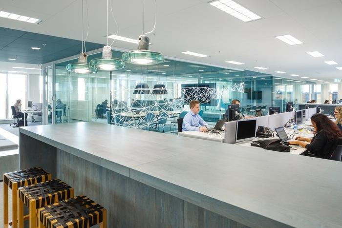 liander-office-design-13