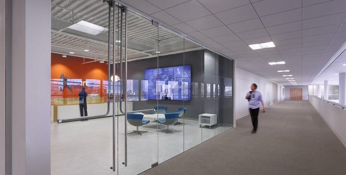 lpa-kareo-office-design-1