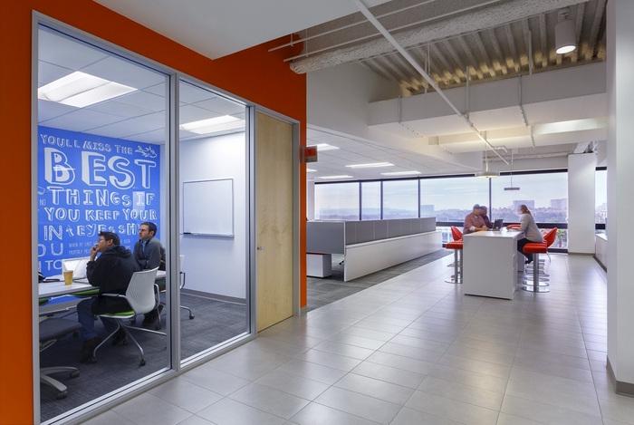 lpa-kareo-office-design-5