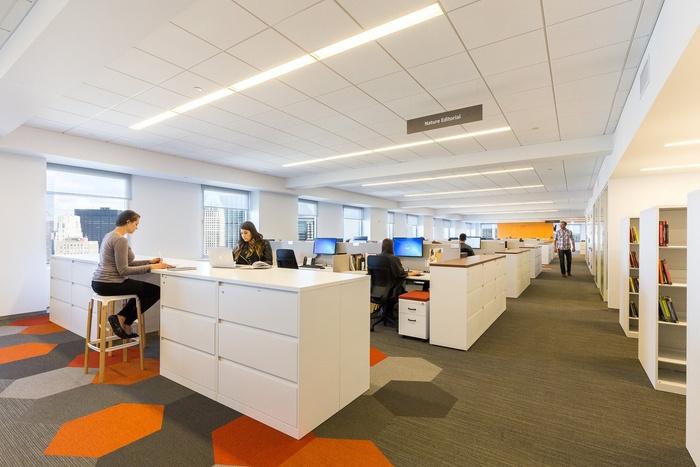 macmillan-office-design-3