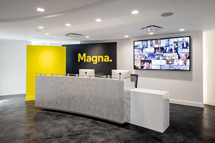 magna-office-design-1