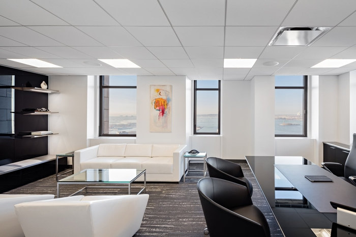 magna-office-design-10