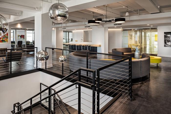 magna-office-design-4