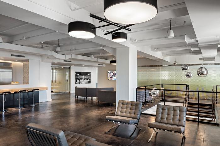 magna-office-design-5