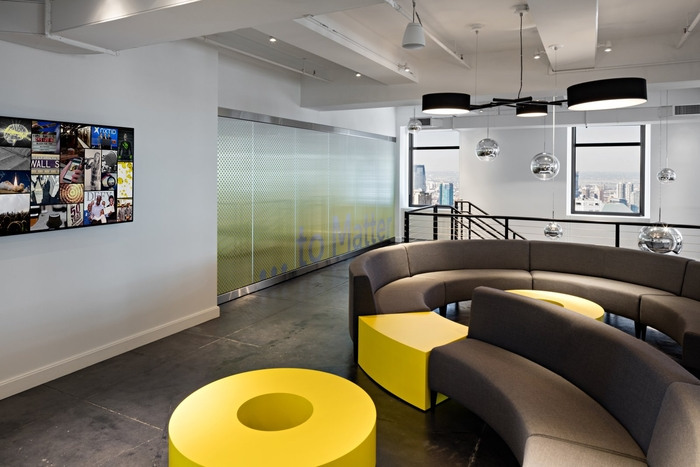 magna-office-design-6